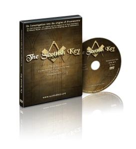 3d-DVDscottishKey-ENG