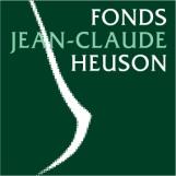 Heuson-logo