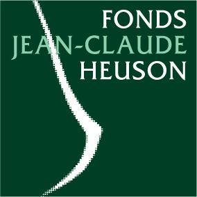 Fonds Jean-Claude Heuson