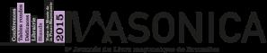 masonica2015-banniere