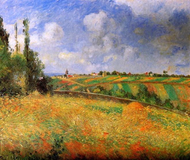fields-1877